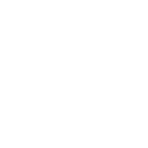 saucy_logosm